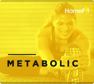 home workouts to lose weight from homefit and dynamic health and fitness