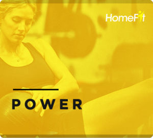 home workouts for power from dynamic health and fitness