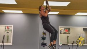 obstacle course training classes near syracuse ny from dynamic health and fitness