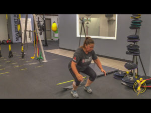 obstacle course training group classes near syracuse ny from dynamic health and fitness
