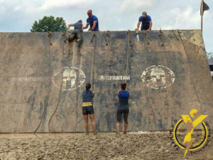 obstacle course training team near syracuse ny at dynamic health and fitness