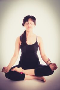 relaxing yoga classes near syracuse ny from dynamic health and fitness