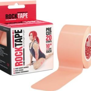 RockTape (YRewards 200Points)
