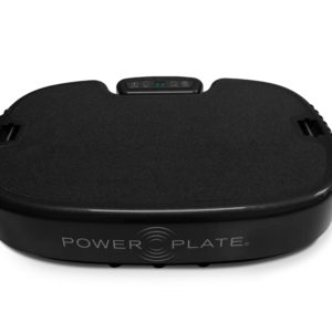 PERSONAL POWER PLATE (YRewards 16000Points)