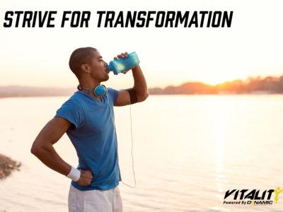 man transformed (1)