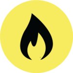 Metabolic Icon_Circle