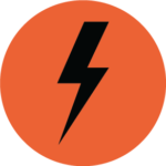 Power Icon_Circle