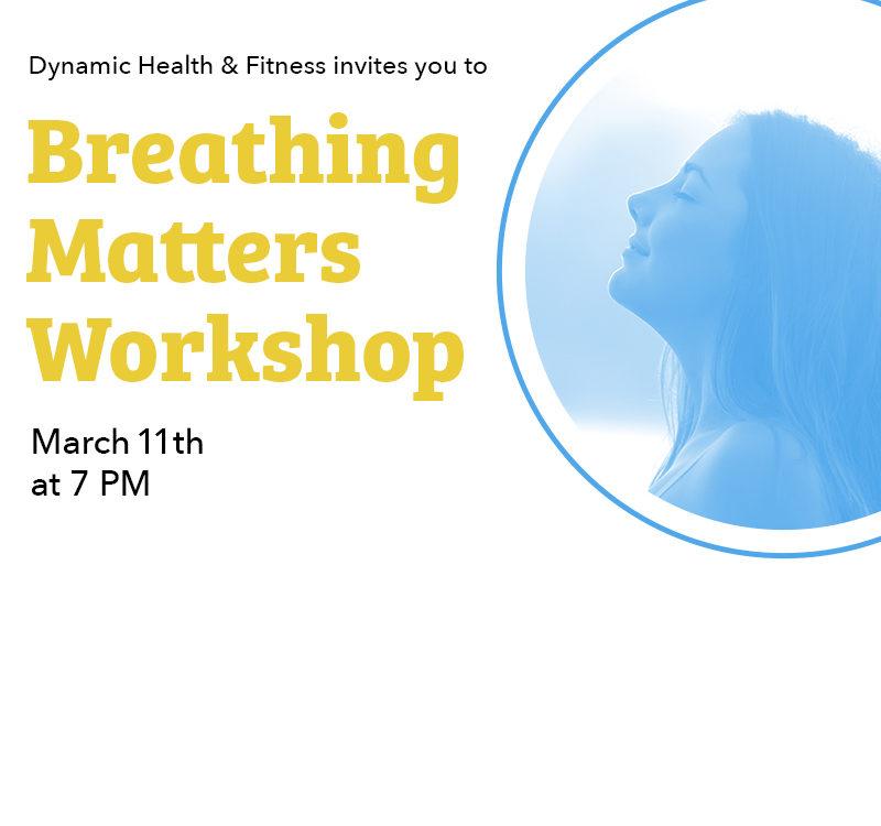 breathingfrontpage